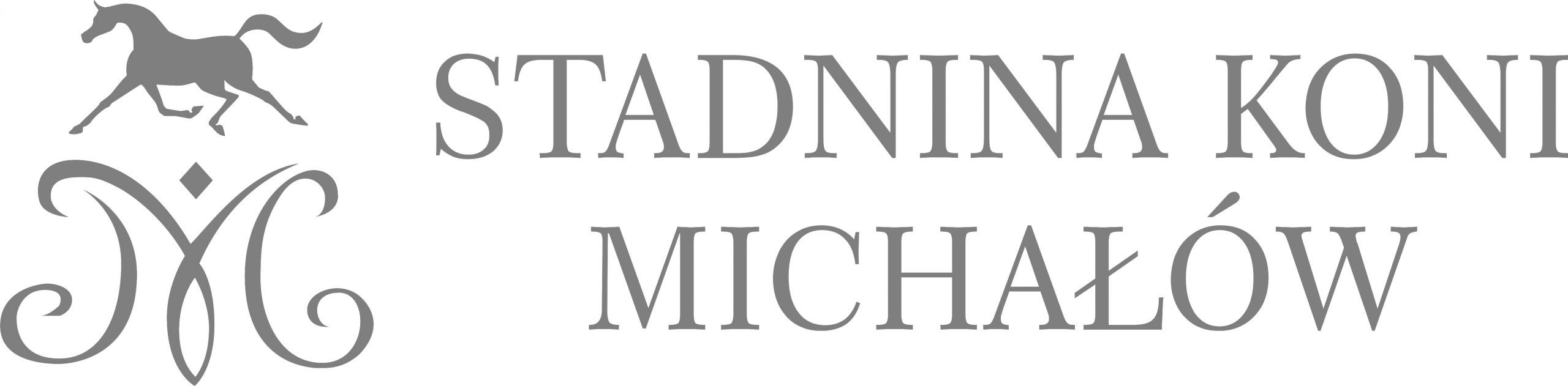 Stadnina Koni Michałów
